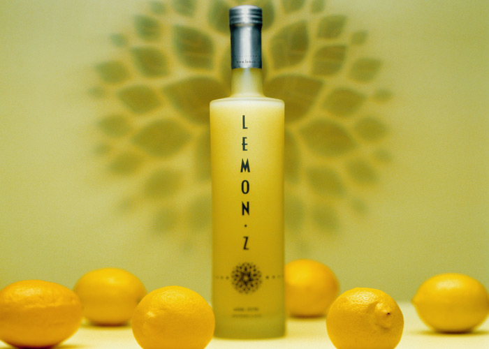 Lemon Z