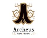 Archeus – Vital Living