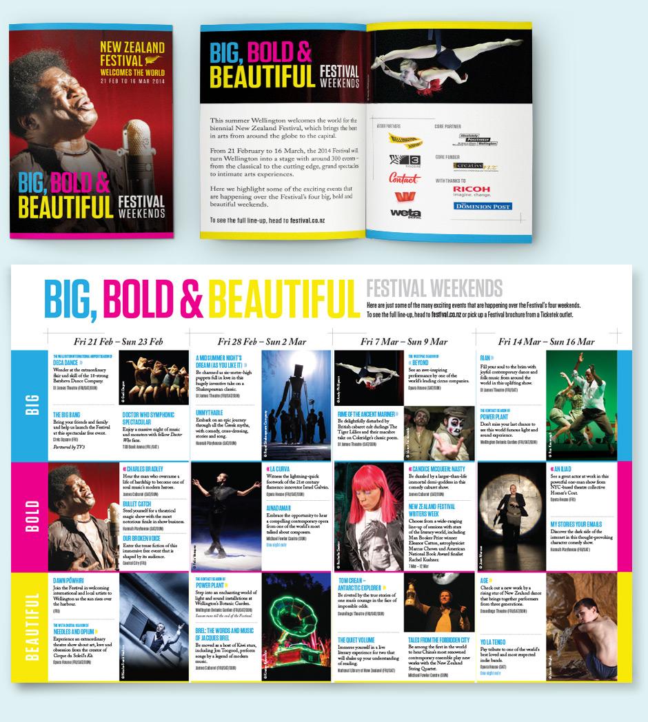 BrandStory_Festival2014_bbb